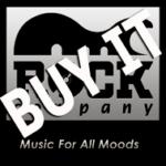 rock company - buy it