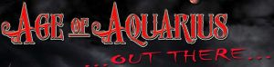 teaser age of aquarius - out there
